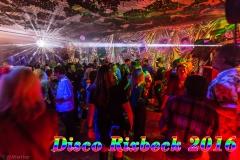 DiscoRixbeck2016_BuRi-1_PS_InternetJPG